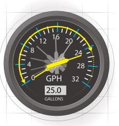 yamaha fuel management sensor [ 1200 x 1046 Pixel ]