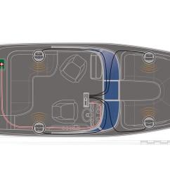 boss car stereo harness wiring key grd wiring diagram expert boss car stereo harness wiring key grd [ 1200 x 790 Pixel ]