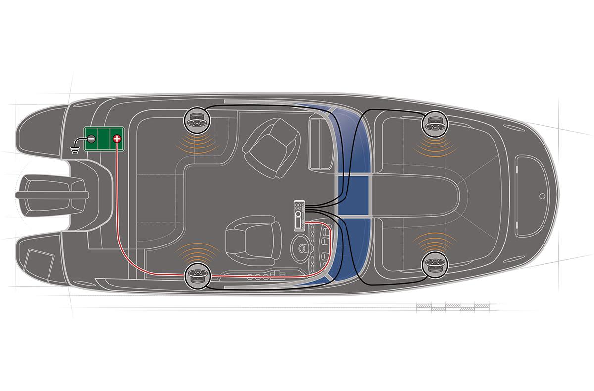 hight resolution of boss car stereo harness wiring key grd wiring diagram expert boss car stereo harness wiring key grd