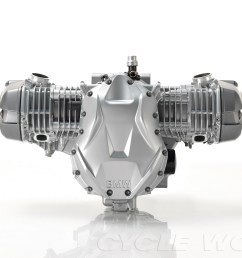 bmw liquid cools best selling boxer twin tech preview cycle world bmw boxer engine diagram [ 1920 x 1280 Pixel ]