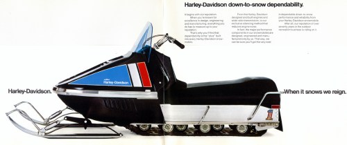 small resolution of 1975 harley davidson golf cart wiring diagram