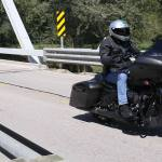 2019 Harley Davidson Cvo And Special Models First Ride Cycle World