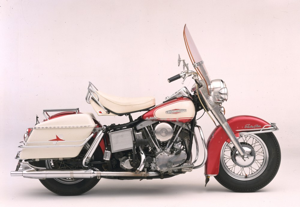 medium resolution of harley davidson shovelhead v twin motorcycles history of the big shovelhead exhaust systems diagram
