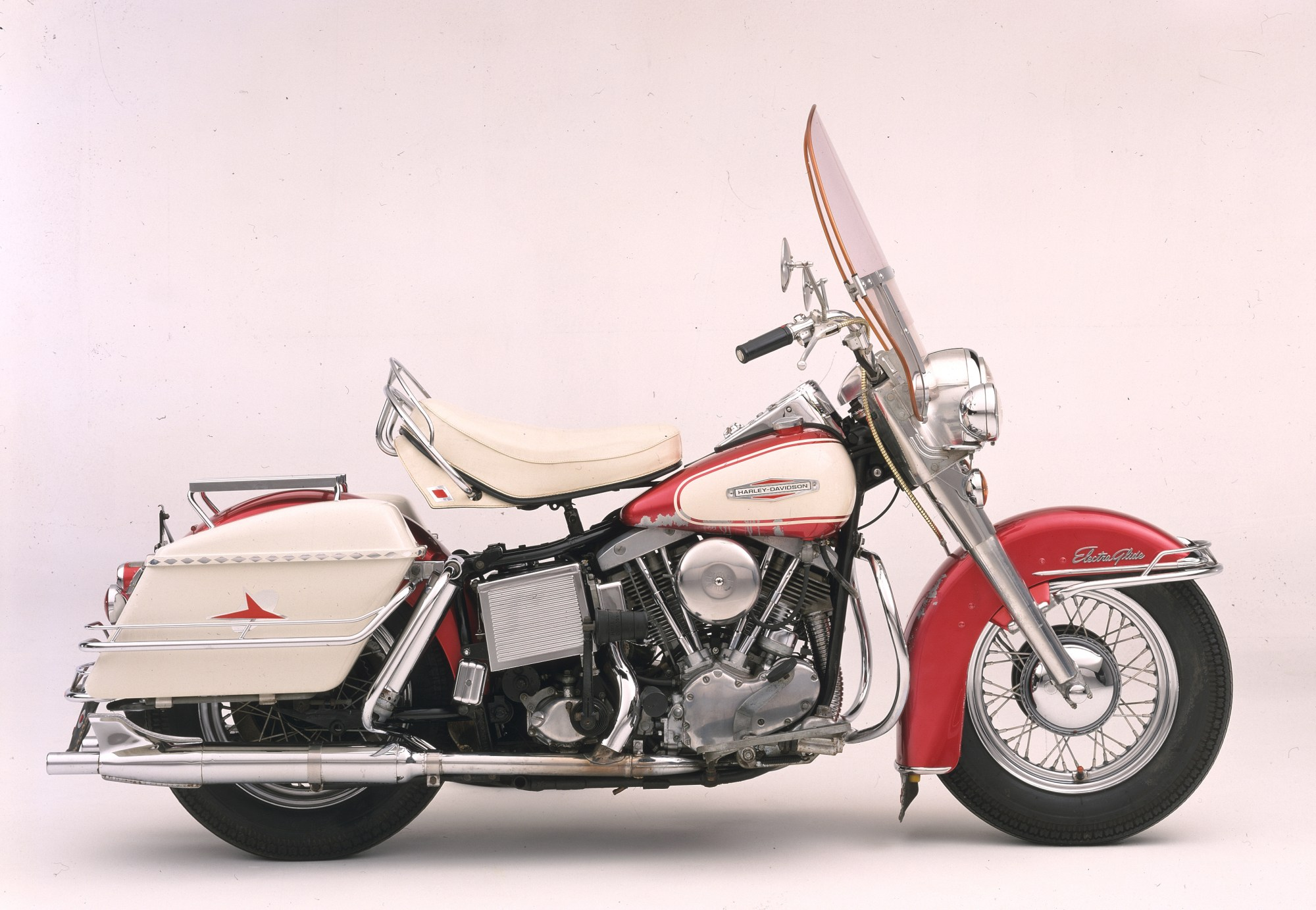 hight resolution of harley davidson shovelhead v twin motorcycles history of the big shovelhead exhaust systems diagram