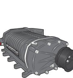 fuel injected 350 mercruiser engine diagram [ 1000 x 896 Pixel ]