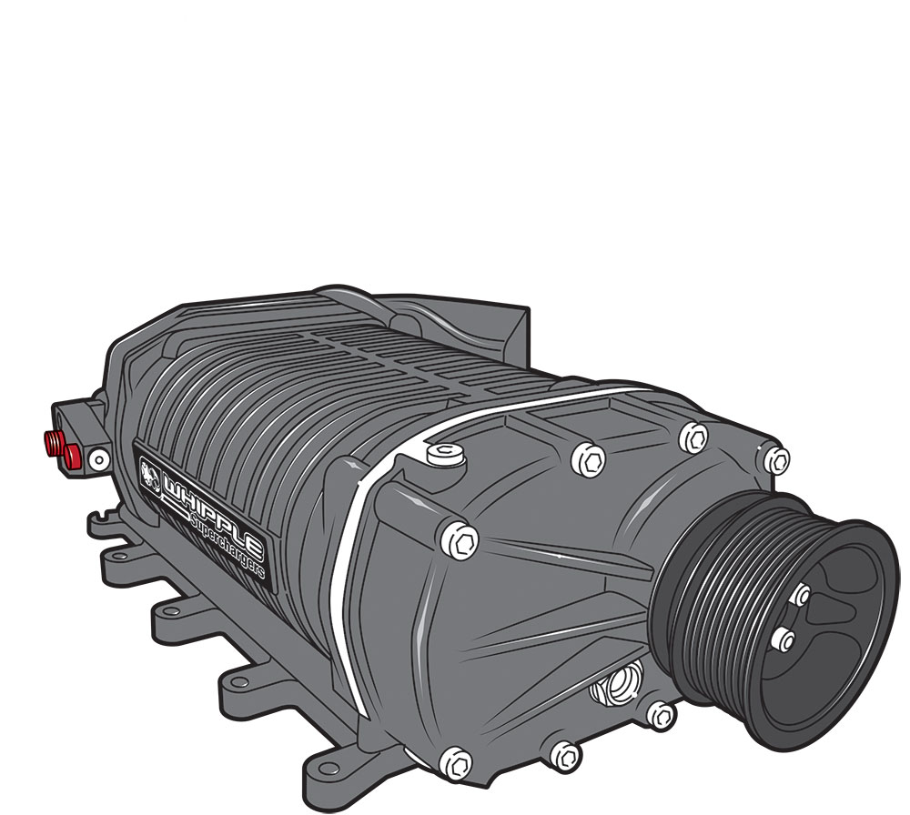 hight resolution of fuel injected 350 mercruiser engine diagram