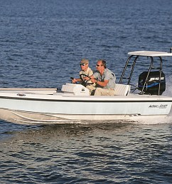 egret boat wiring harness manual e bookbest flats boats shallow water boats salt water sportsman [ 1200 x 800 Pixel ]