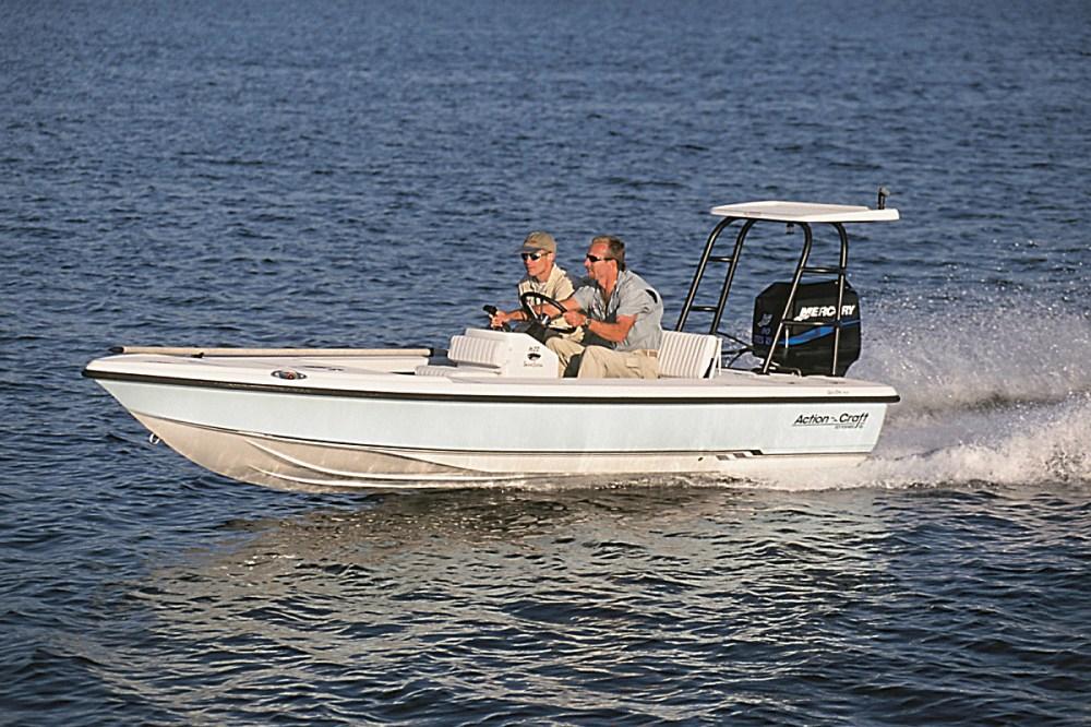 medium resolution of egret boat wiring harness manual e bookbest flats boats shallow water boats salt water sportsman