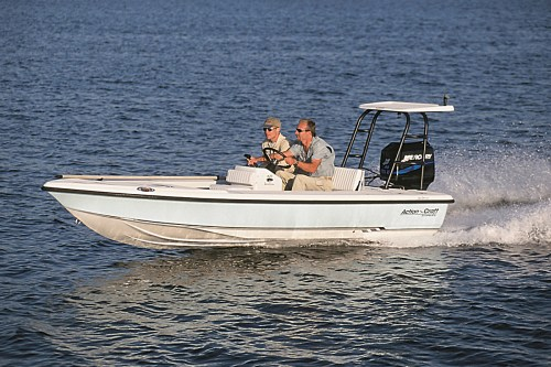 small resolution of egret boat wiring harness manual e bookbest flats boats shallow water boats salt water sportsman