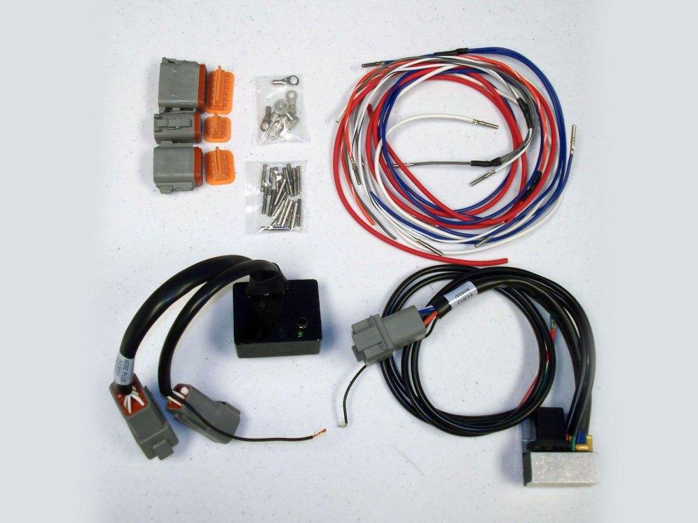 medium resolution of big dog motorcycle wiring diagram