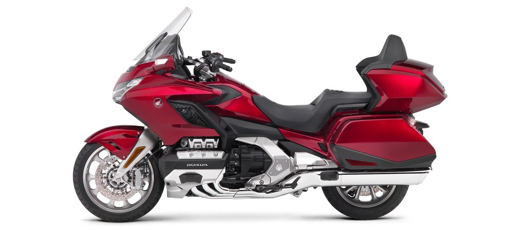 medium resolution of new honda gold wing gl1100 wiring diagram electrical system
