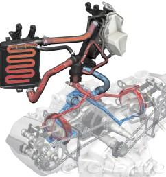 boxer engine diagram [ 1812 x 1280 Pixel ]