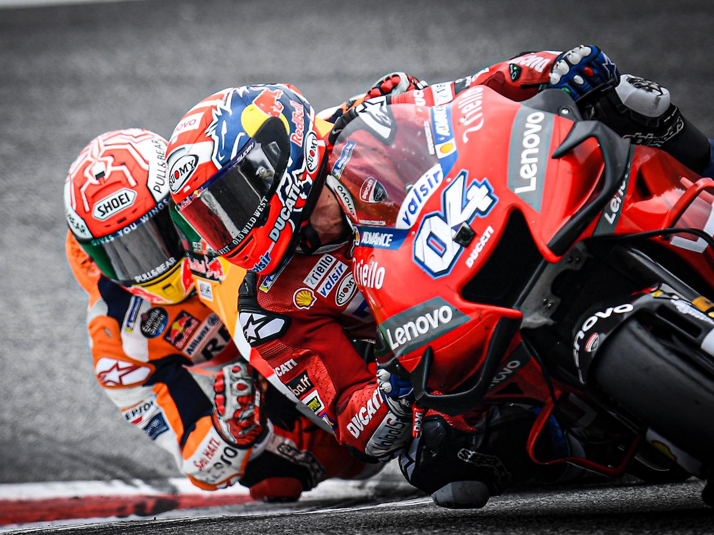 motorcycle racing news motorcycle