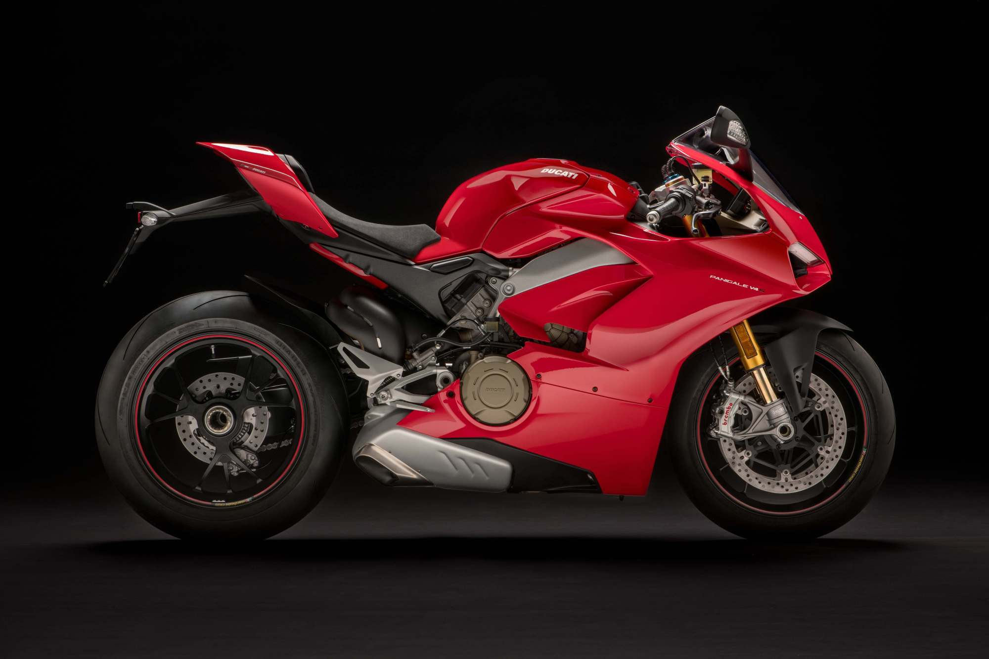 hight resolution of ducati front wheel wiring diagram advance wiring diagram behind the bodywork 2018 ducati panigale v4 tech