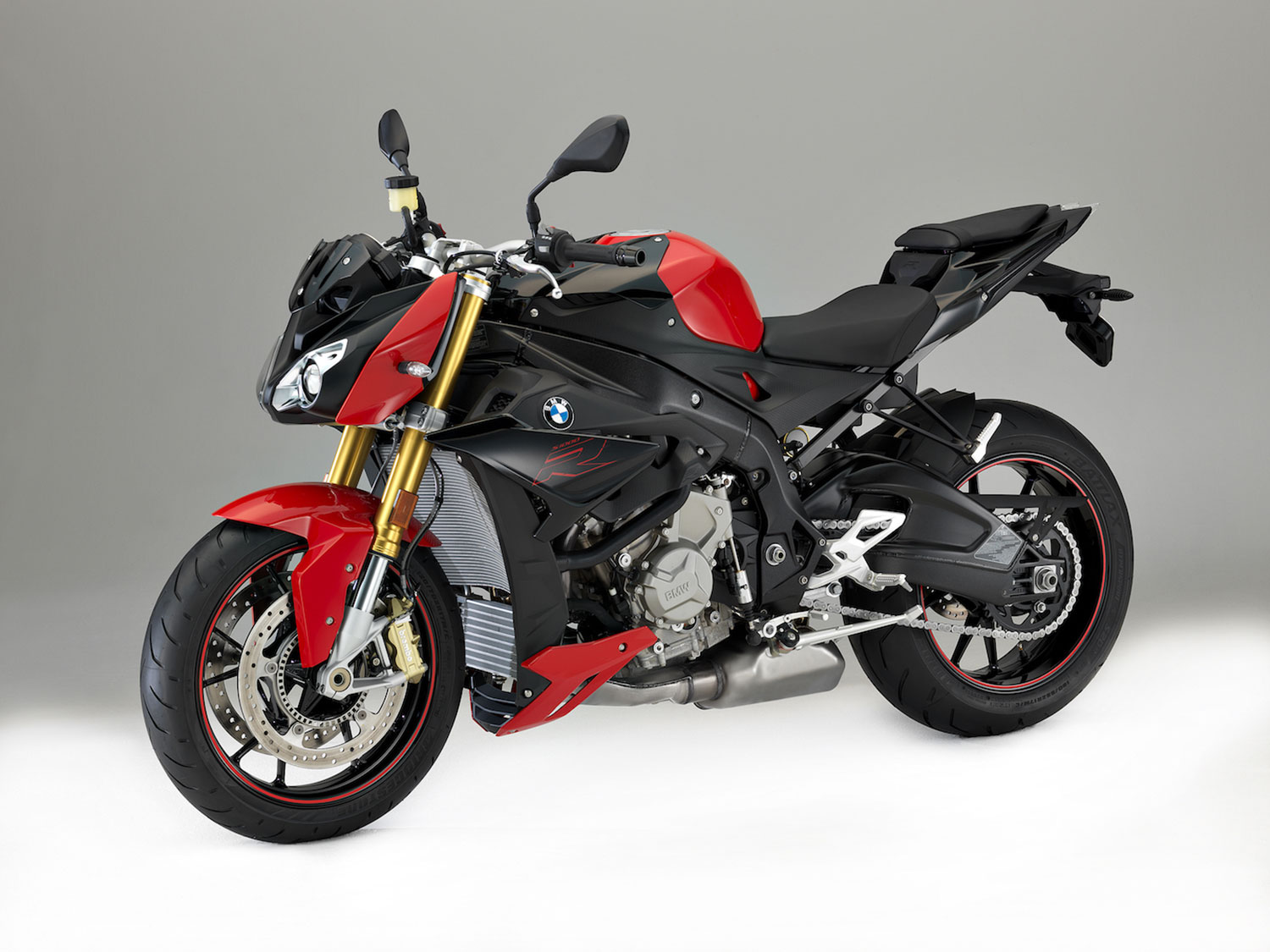hight resolution of bmw r1150rt msrp