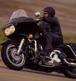 1999 harley davidson road glide review [ 1500 x 1005 Pixel ]