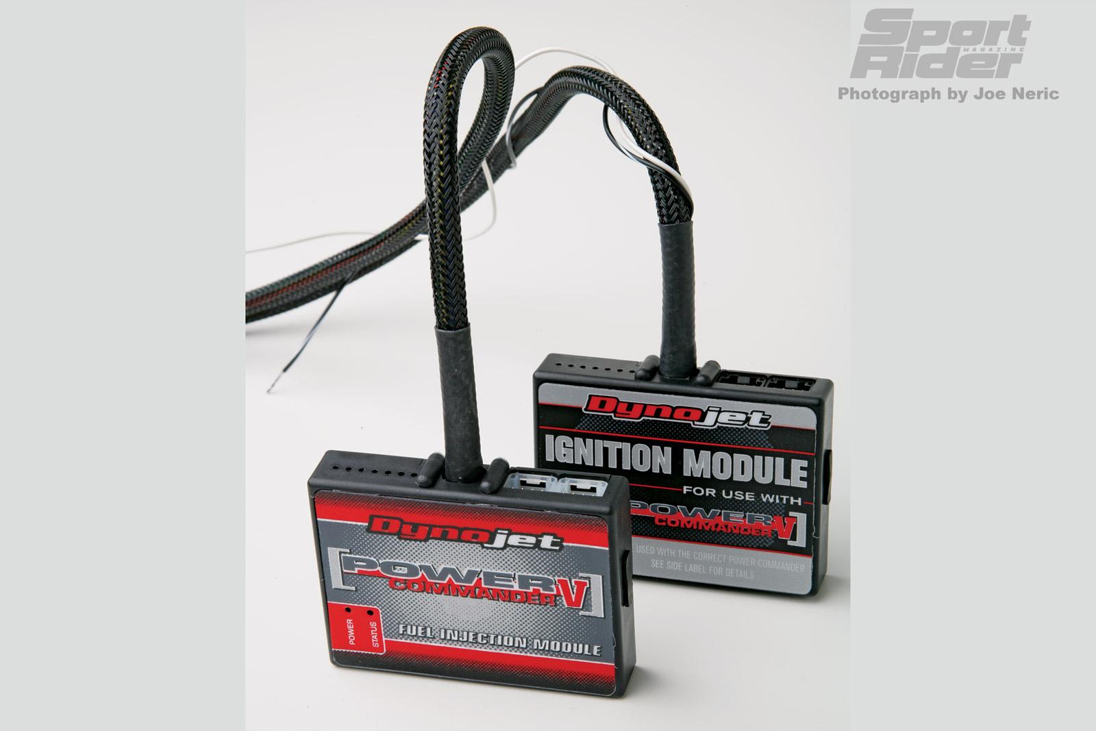 hight resolution of kawasaki ninja wiring harnes routing
