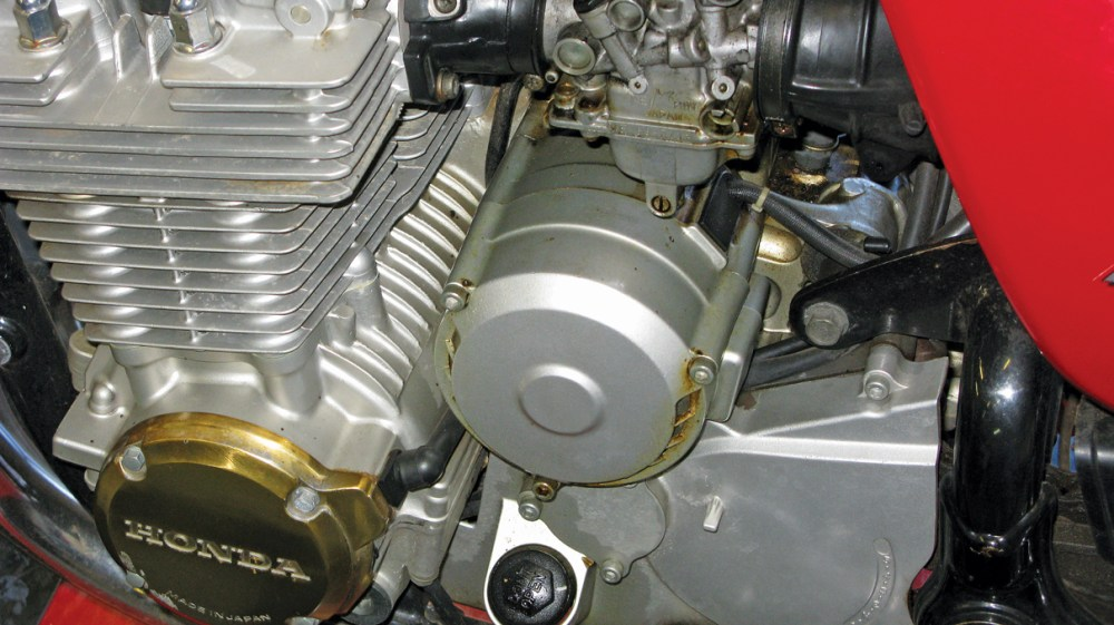 medium resolution of  alternator and charging system motorcycle cruiser on charging system alternator boat bonding system motorcycle charging system wiring diagram