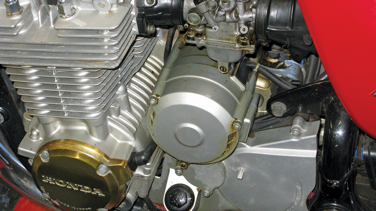 hight resolution of  alternator and charging system motorcycle cruiser on charging system alternator boat bonding system motorcycle charging system wiring diagram