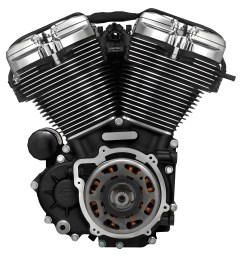 motorcycle v twin engine diagram [ 1920 x 1280 Pixel ]