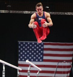 when it comes to injuries gymnasts don t want to hurt their chances the boston globe [ 3968 x 3045 Pixel ]