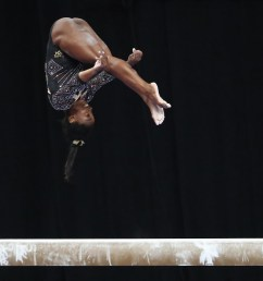 when it comes to injuries gymnasts don t want to hurt their chances the boston globe [ 3298 x 2375 Pixel ]