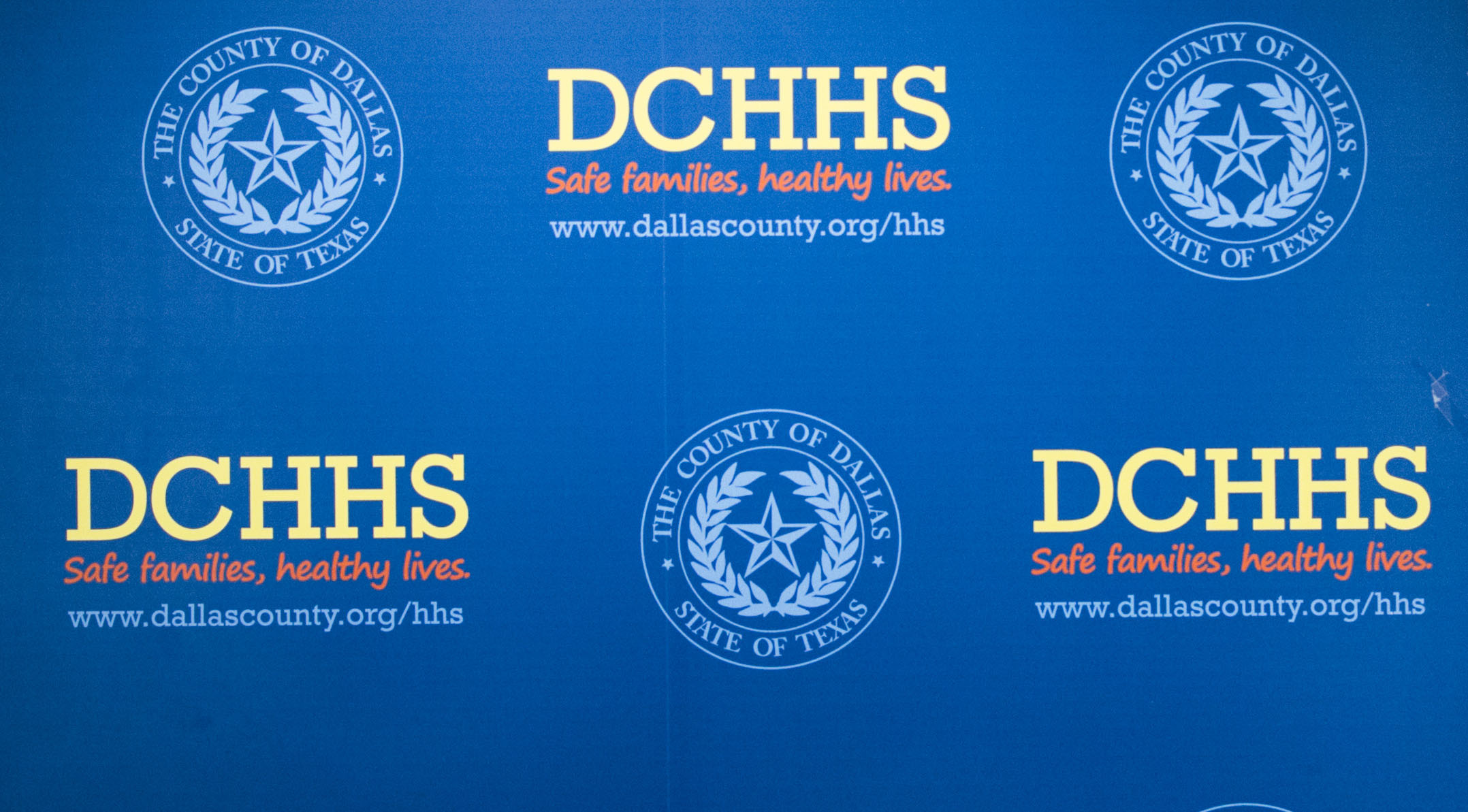 Dallas County reports 5 new coronavirus cases, bringing total to ...