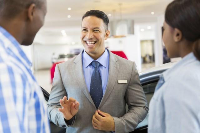 Tu Dinero: Si eres empresario, ¿cómo determinar tu público objetivo?    NOTICIAS GESTIÓN PERÚ