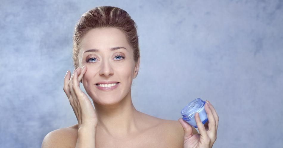 Cuál es la diferencia entre hidratar y humectar la piel? | EL ESPECTADOR