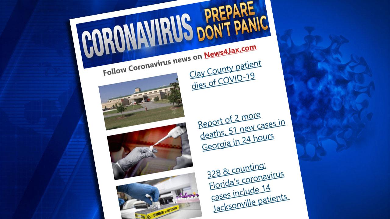 Coronavirus prompts walk-in clinics to take extra precautions