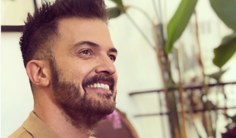 Fernando del Solar continúa internado el hospital debido a que su ...