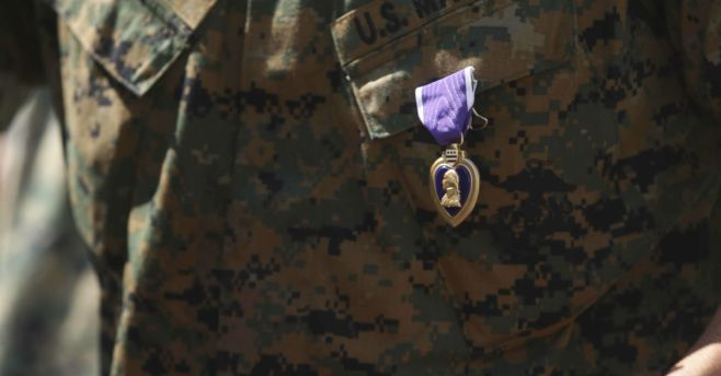 Military Order of the Purple Heart to end VA assistance program