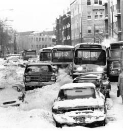 blizzard snow plow used [ 2048 x 1460 Pixel ]