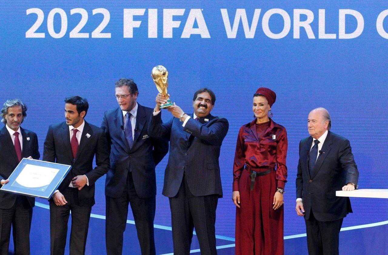 Les résultats de coupe du monde 2022 ainsi que le livescore, scores, classements de coupe du monde 2022 et détails du match (buteurs, cartons rouges, …) Coupe du monde 2022 au Qatar : des matchs à 11 heures ...