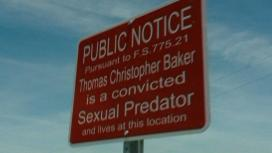 Bildergebnis für Sexualstraftäter usa