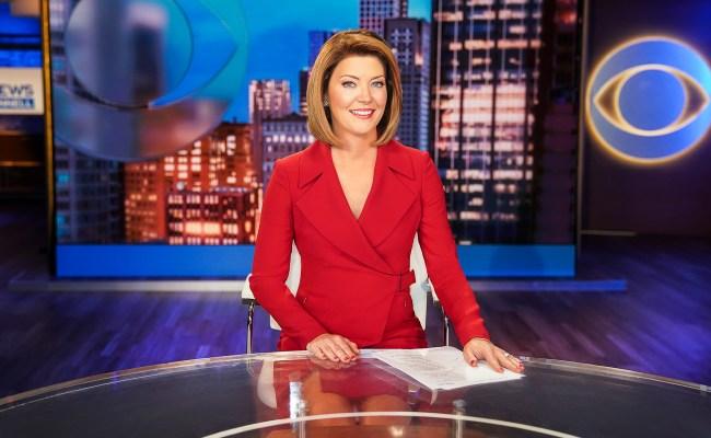 Meet Julie Williams Fox 47 S New Morning Anchor Cute766