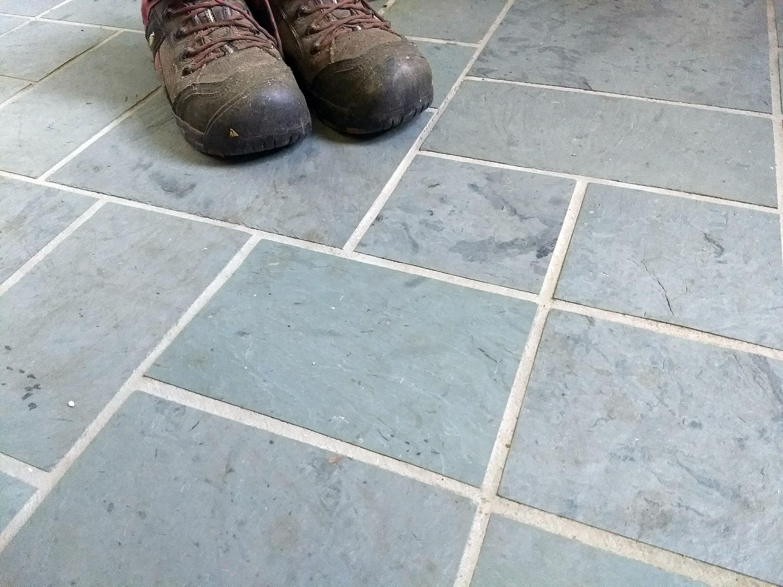 https www washingtonpost com business 2018 08 07 how change grout color your tile floor