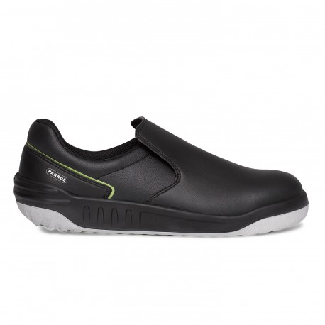chaussure securite joko norme s2
