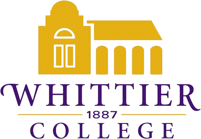 whittier-college-logo
