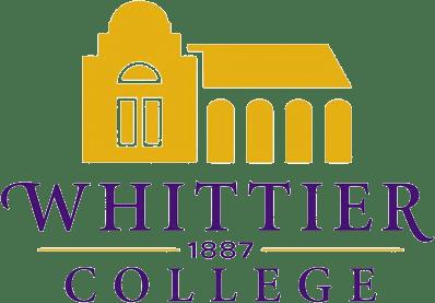 whittier-college-logo