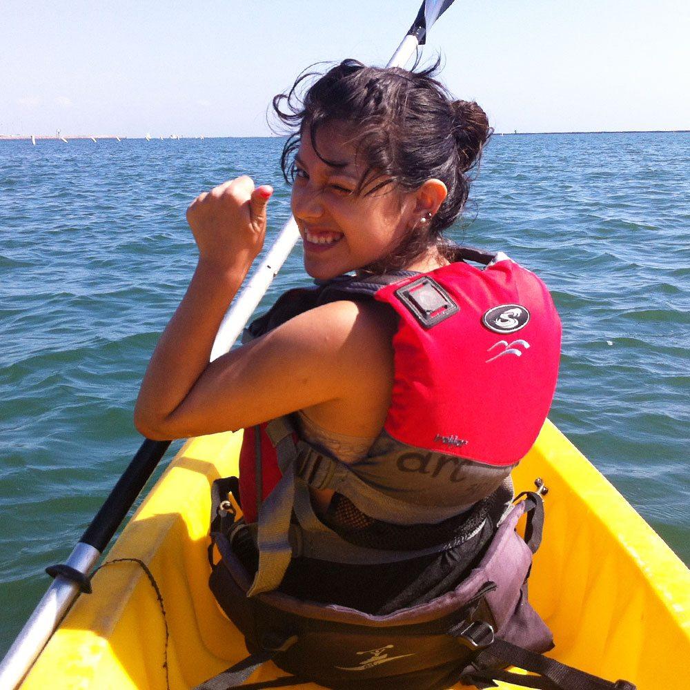 1311-Animo-Watts-Kayaking