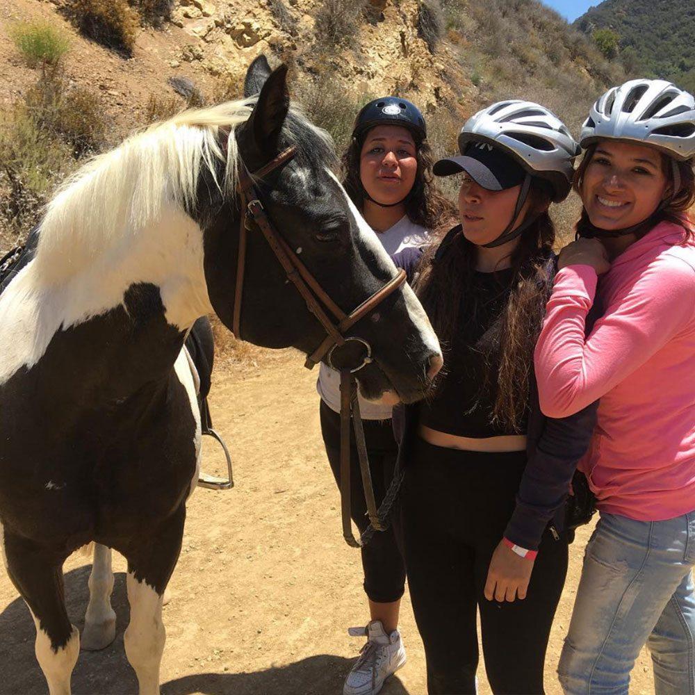 1605-LAP-Horseback-Riding