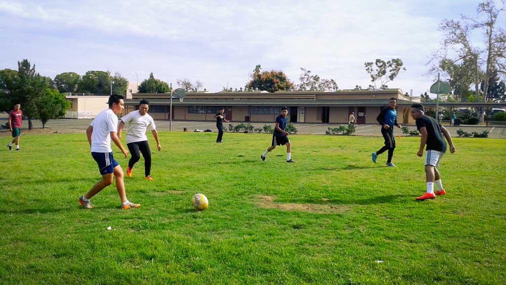 Soccer-Club-Twain-High-1512