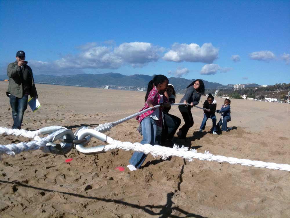 beach-team-building-1301