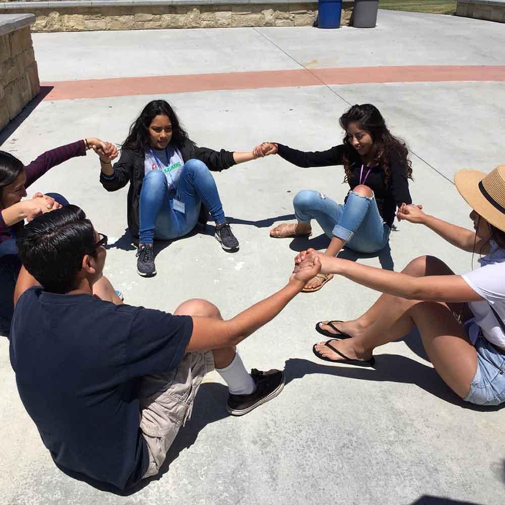 team-building-sd-leads-program