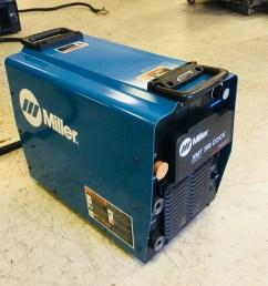 miller coolmate miller xmt 350 cc cv multiprocess welder arc heat on miller suitcase miller wire  [ 3264 x 2448 Pixel ]