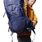 Haglöfs Nejd 65 Backpack - 3966cu in_ホグロフスネイド_バックパック_トレッキング_個人輸入_海外通販