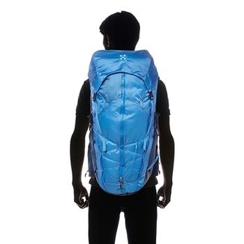 Haglöfs L.I.M. Strive 50 Backpack - 3051cu in_ホグロフス_リム_バックパック_リュック_トレッキング_個人輸入_海外通販_バックカントリードットコム_backcountry.com