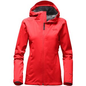 The North Face Thermoball Snow Triclimate Parka_Thenorthface_ザノースフェイス_個人輸入_海外通販