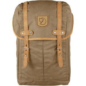 Fjallraven Stubben Backpack - 1648cu in_フェールラーベン_バックパック_個人輸入_海外通販_レディース_ジャケット_ウェア_ダウン_メンズ_子供